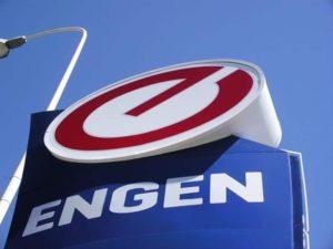 ENGEN Signage 2