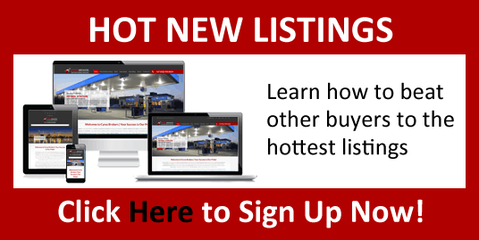 Diesel Wholesale Suppliers Join us Now | Petrol Stations For Sale