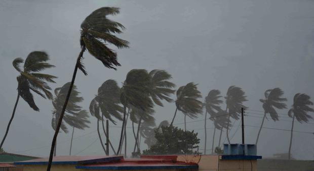Irma leaves millions isolated