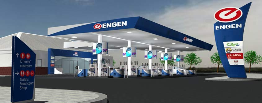 engen secures top spot as sas favourite petrol station