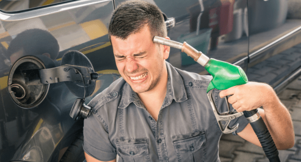 Petrol-price-increase-