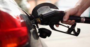 100570031 gas pump close up getty.1910x1000