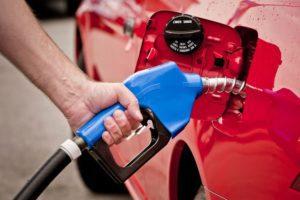 fuel levy 1