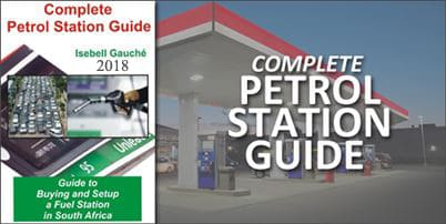 Complete patrol stationguide