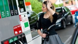 petrol price hike 1