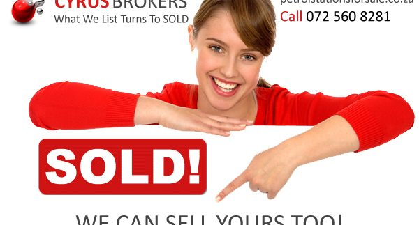SOLD new sold banner