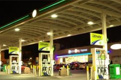 bp petrol station for sale 2