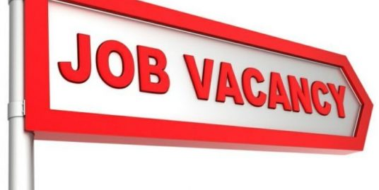 Petrol Station Managers – WANTED