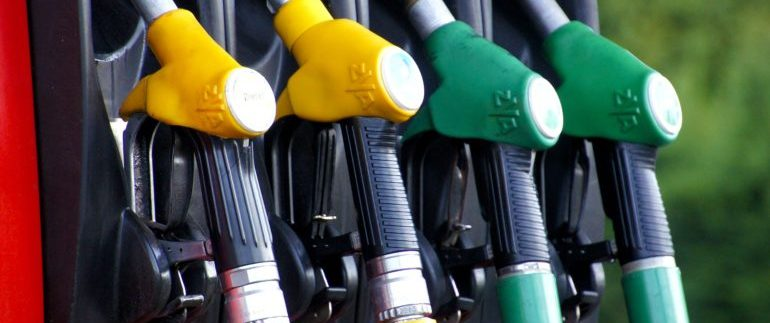 petrol station for sale MP211 2