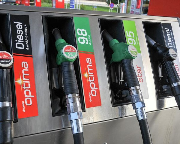 Petrol Station for Sale Pretoria