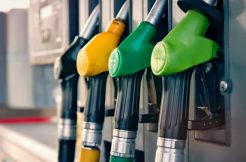 petrol station for sale nw