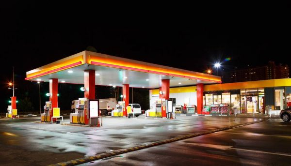 Business Oppurtunies - Starting a Petrol Pump in South Africa