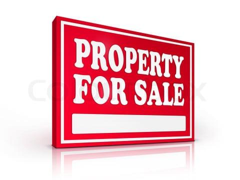 Petrol Station Property for Sale – Randburg